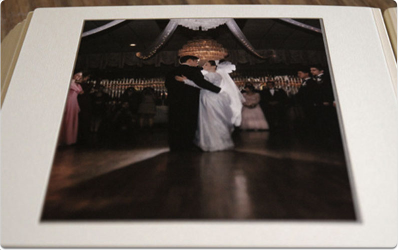 All I Really Need To Know About Marketing I Learned From Planning My Wedding 4