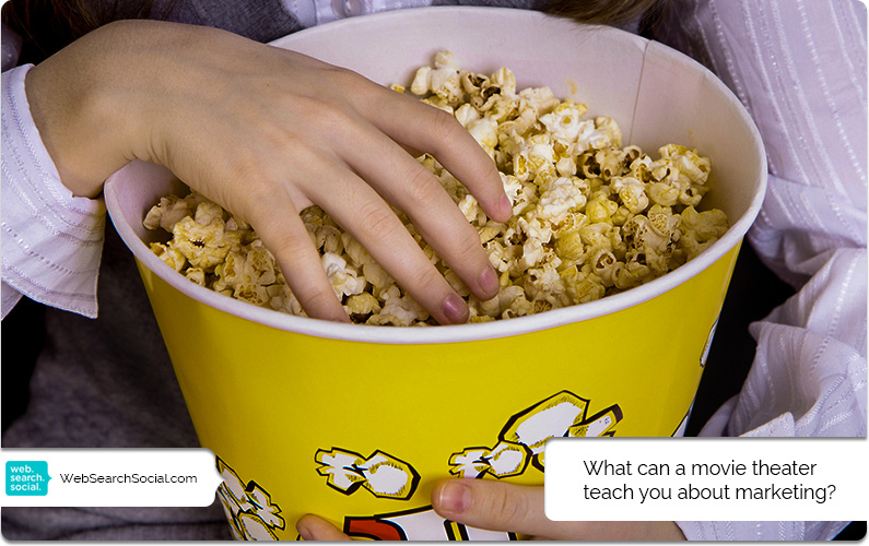 Buttered Popcorn Syndrome: Why Two Directives Are One Too Many