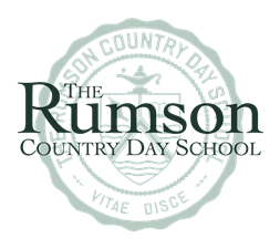 rumson-country-day-school-logo1