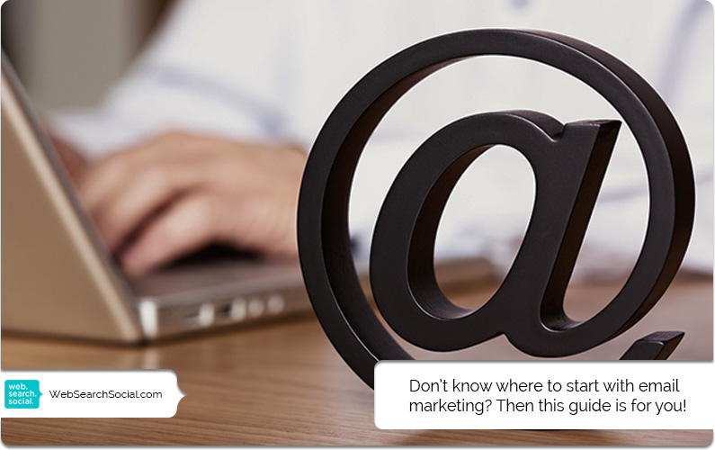 What Is Email Marketing? An Explanation, Some Email Marketing How Tos, And An Important Side Lesson In SEO