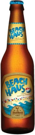 beach-haus-bottle