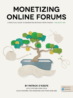 Monetizing-Online-Forums-Cover