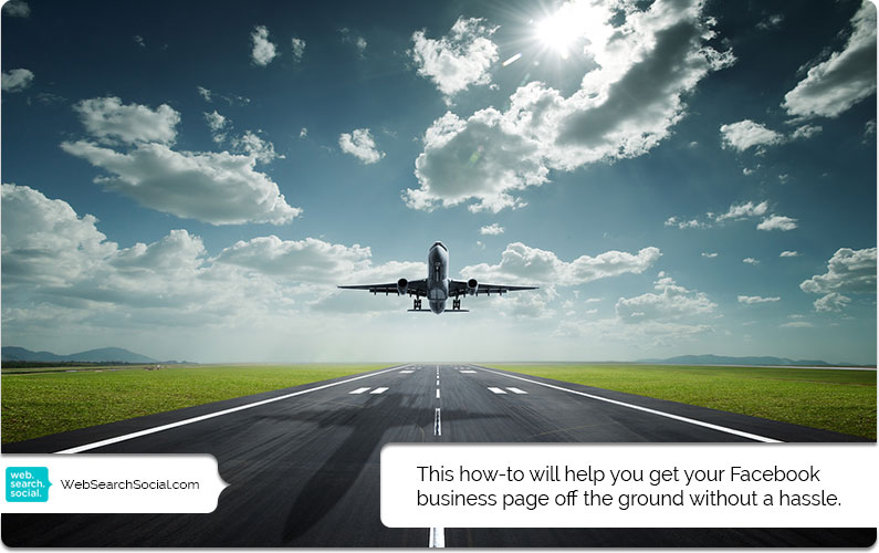 How To Set Up A Facebook Business Page The Smart (And Easy) Way
