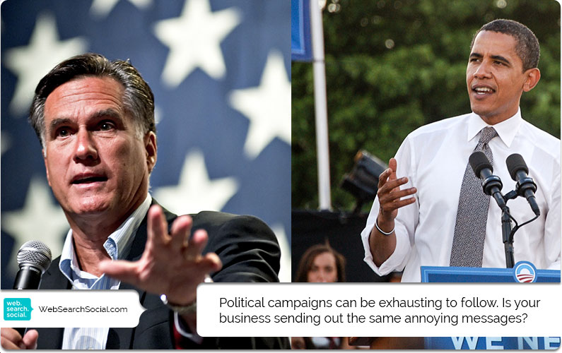 Lessons From Obamney: Three Scary Messages You Might Send Without Realizing It
