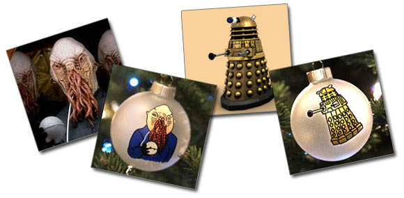 doctor-who-holiday-ornaments