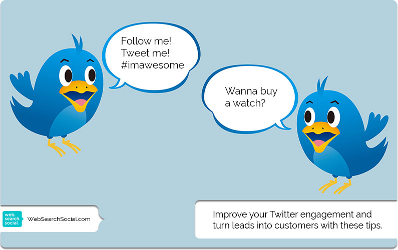 13 Tips To Boost Your Twitter Engagement, Win Fans And Get Leadsboost-twitter-engagement