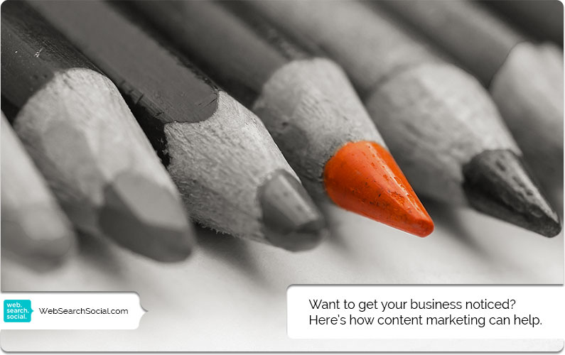 Content Marketing Trends For 2013: 5 Questions With Joe Pulizzi, CEO Of The Content Marketing Institute