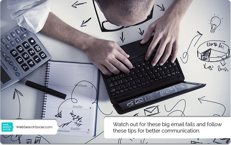 How To Use Email As A Better Communication Tool