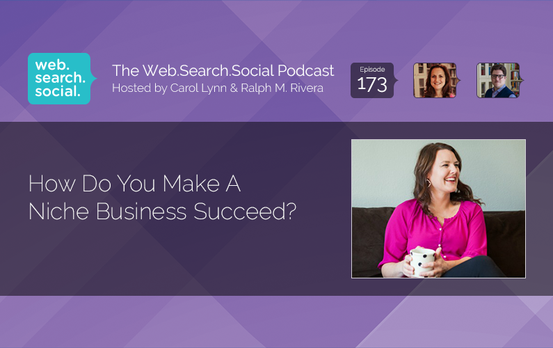 How Do You Make A Niche Business Succeed?