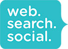 Web.Search.Social